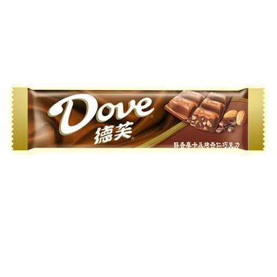 Dove 孙空空 Vonkey.com