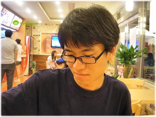 孙空空 www.Vonkey.com